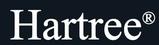 hartree_logo