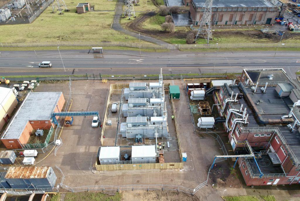 Haverton-Hill-Drone-Photo-2-1024x689