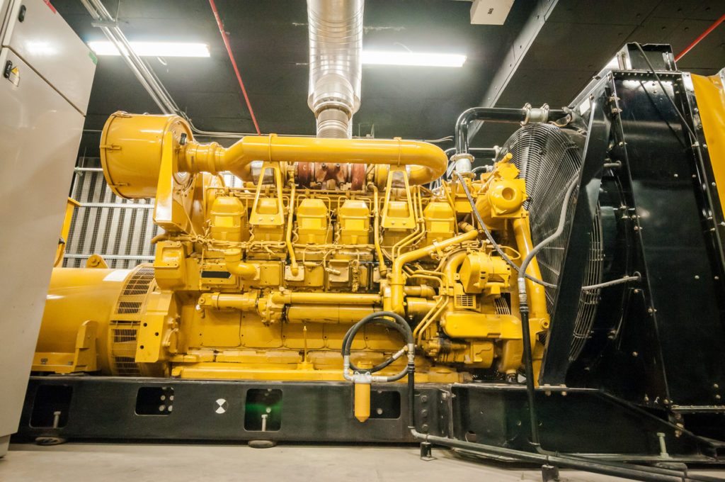 Electrical-power-generator-1024x680