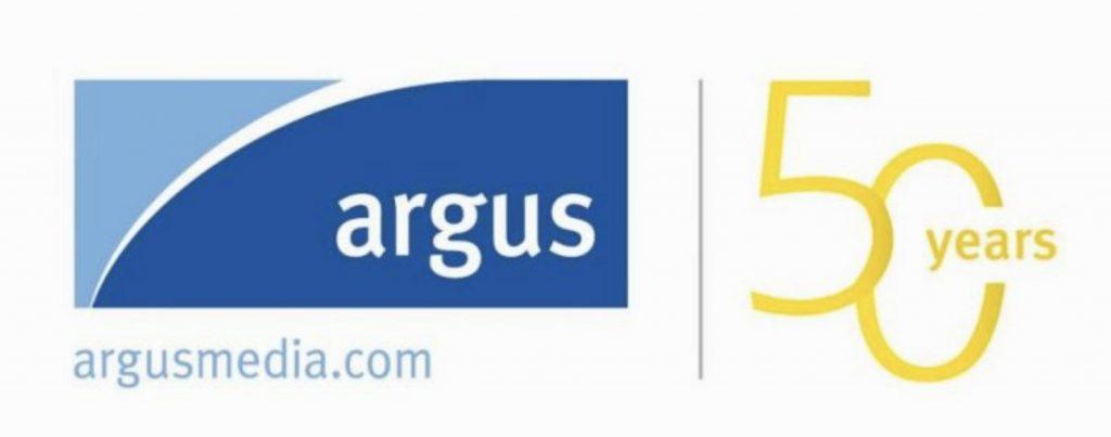 Argus-1024x403