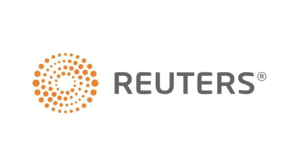 Reuters-1024x561