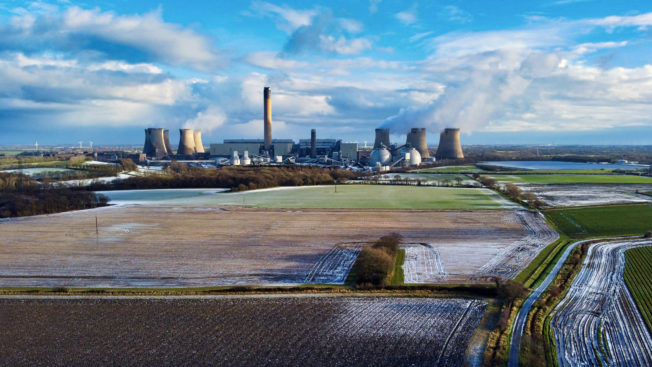 Drax-Power-Station-652x367