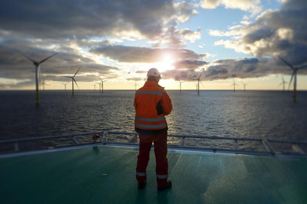 Offshore-Wind-Farm-1024x683